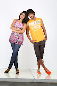 Darlinge Osina Dargline movie stills-thumbnail-4