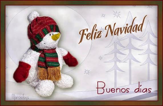 Blog cat lico navide o tarjetas navide as de buenos d as - Buenos regalos para navidad ...