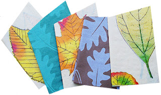 Thanksgiving cracker paper 'crown' hats from GillianCrackers