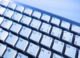 Υποβολή Ηλεκτρονικών Αιτήσεων Εγγραφής από μαθητές/-τριες που δεν υπέβαλαν αίτηση στην Α΄ & Β΄ φάση