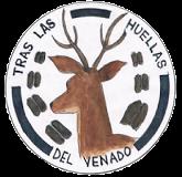 """PROYECTO """"TRAS LAS HUELLAS DEL VENADO"""""""