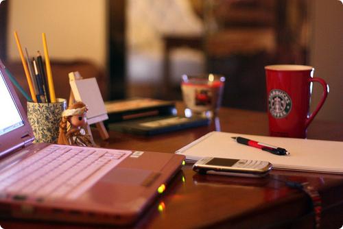 O que é um blogueiro? - A Nerdologia
