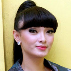 Download Lagu Zaskia Gotik