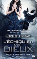 http://www.milady.fr/livres/view/l-echiquier-des-dieux-1