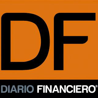 Declaración Pública del Sindicato Nº1 Diario Financiero sobre negociación colectiva