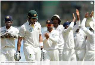 Shane-Watson-IND-vs-AUS-1st-Test