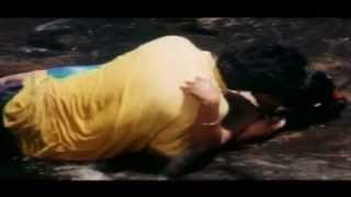 Online Watch Malayalam Hot Movie Mohacheppu