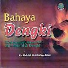 toko buku rahma: buku BAHAYA DENGKI, pengarang abu abdullah, penerbit amzah