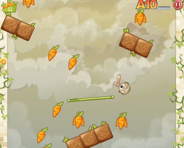 http://www.primarygames.com/arcade/action/carrotrush/