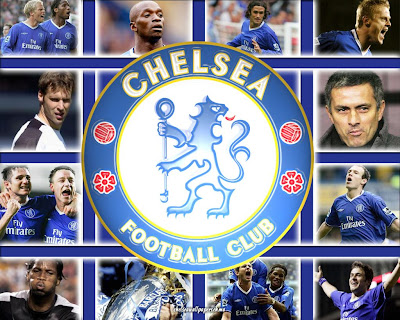 Here 4 The Chelsea Chelsea Wallpapers Screen Savers