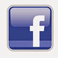 Facebook ΕΠΑΜ Χαλκίδας