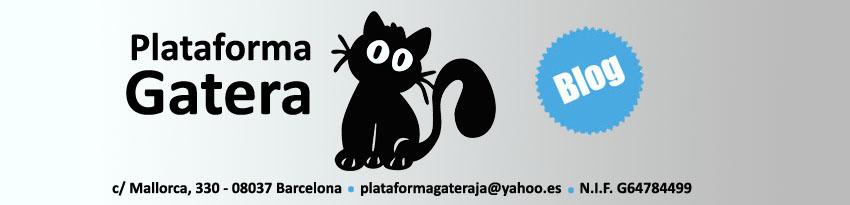 Plataforma GATERA