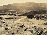 18 Σεπτεμβρίου του 1834 η Αθήνα έγινε πρωτεύουσα της Ελλάδας (Αφιέρωμα)