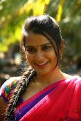 Sruthi Varma glamorous photos-thumbnail-20
