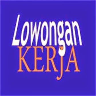 Lowongan Kerja Jawa Tengah 2014