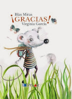 http://issuu.com/dylarediciones/docs/ratonblancogracias