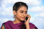 Chusinodiki Chusinantha Movie photos-thumbnail-8