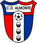 C.D.ALMONTE AÑO 1974