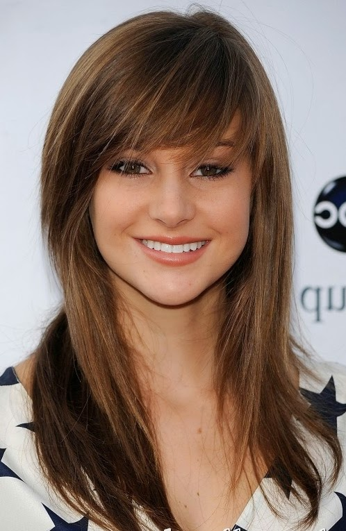 Trendy Long Haircuts, Long Trendy Haircuts, bob hairstyle pictures
