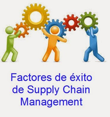 factores-de-exito-de-supply-chain-management