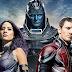 """Primeiras imagens oficiais de """"X-Men: Apocalipse"""""""