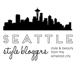 A Seattle Style Blogger