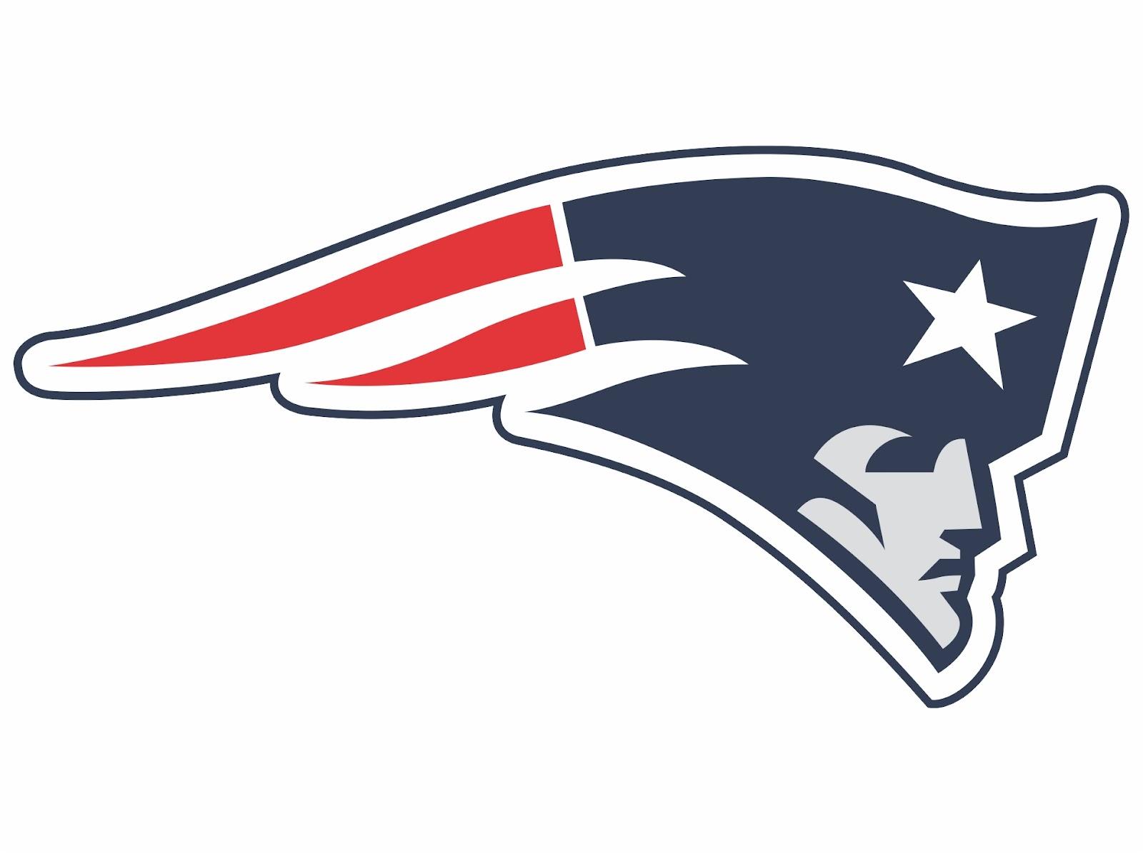 NFL Proponen nuevos diseños de los cascos de los 32