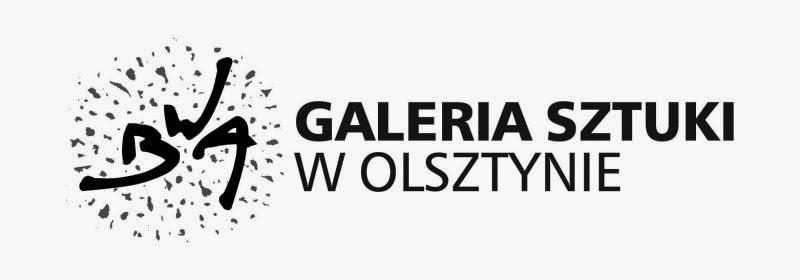 http://www.bwa.olsztyn.pl/