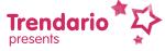 Сделай сам, скачай и распечатай, советы по рукоделию от Трендарио