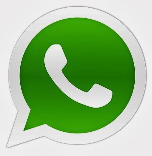 how to do video conference call on whatsapp