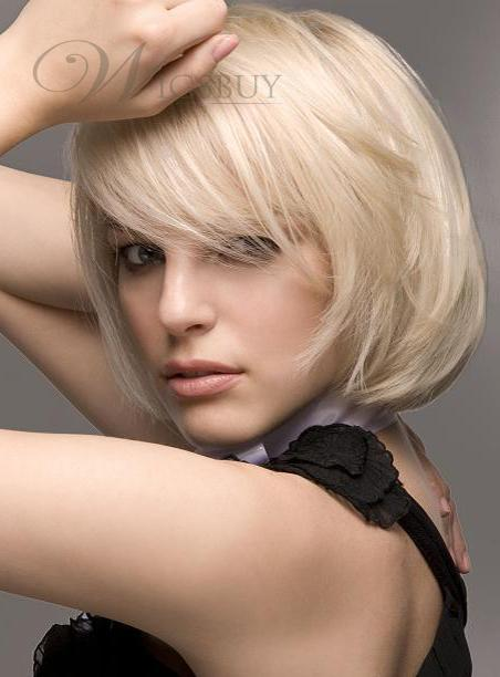 http://shop.wigsbuy.com/product/Fabolous-Glamorous-Medium-Straight-Bob-Blonde-Lace-Wig-100-Human-Hair-About-10-Inches-10563551.html