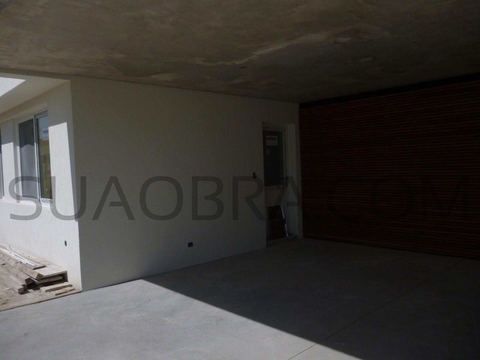 Blanco plus medio revestimiento pl stico para paredes - Revestimiento para paredes exteriores ...