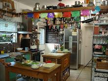 Mi Casa - Tienda en Casa Chaucha