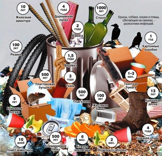 вредные вещества в подгузниках дом, коттедж коттеджном