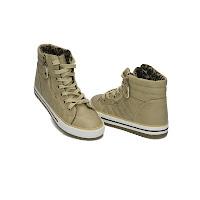 Sneakers dama 1