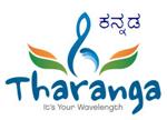 Tharanga Kannada Radio