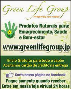 Loja Green Life Group