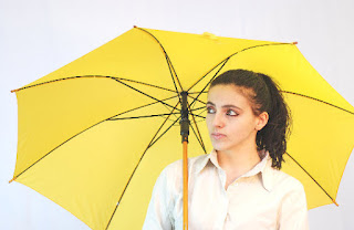 Skin Care in Monsoon
