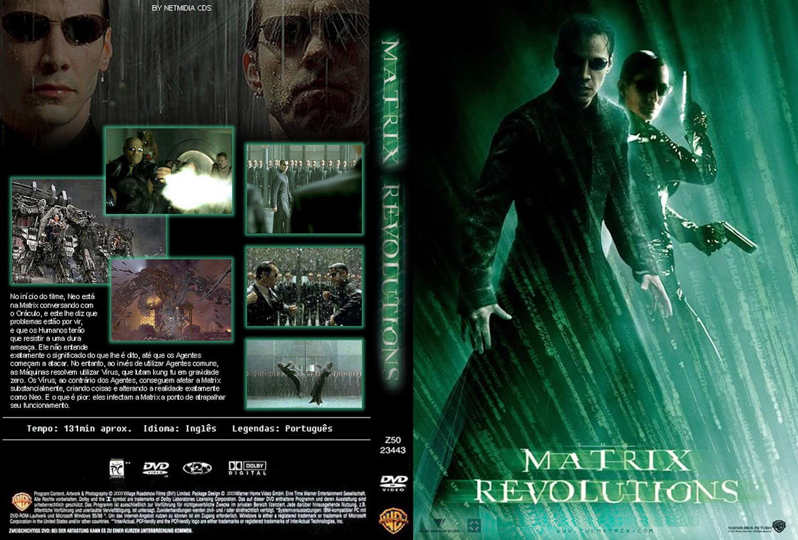 an analysis of the illusion of realism in the film the matrix View essay - film analysis essay the matrix from biology 400 at university of nairobi school of physical sciences running head: film analysis essay film analysis: the matrix name of.