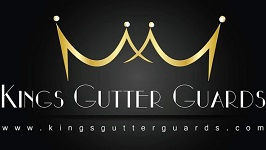 Kings Gutter Guard Adelaide | Ultimate Gutter Guards