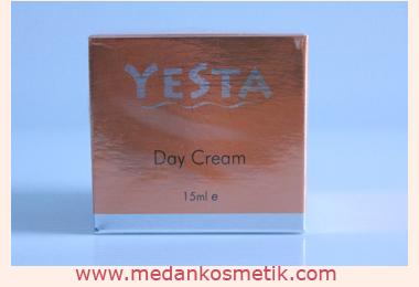 Yesta Daycream