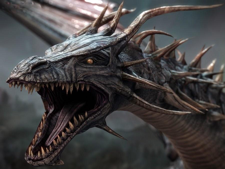 Значение татуировки дракон Символика тату - татуировки дракона эскизы