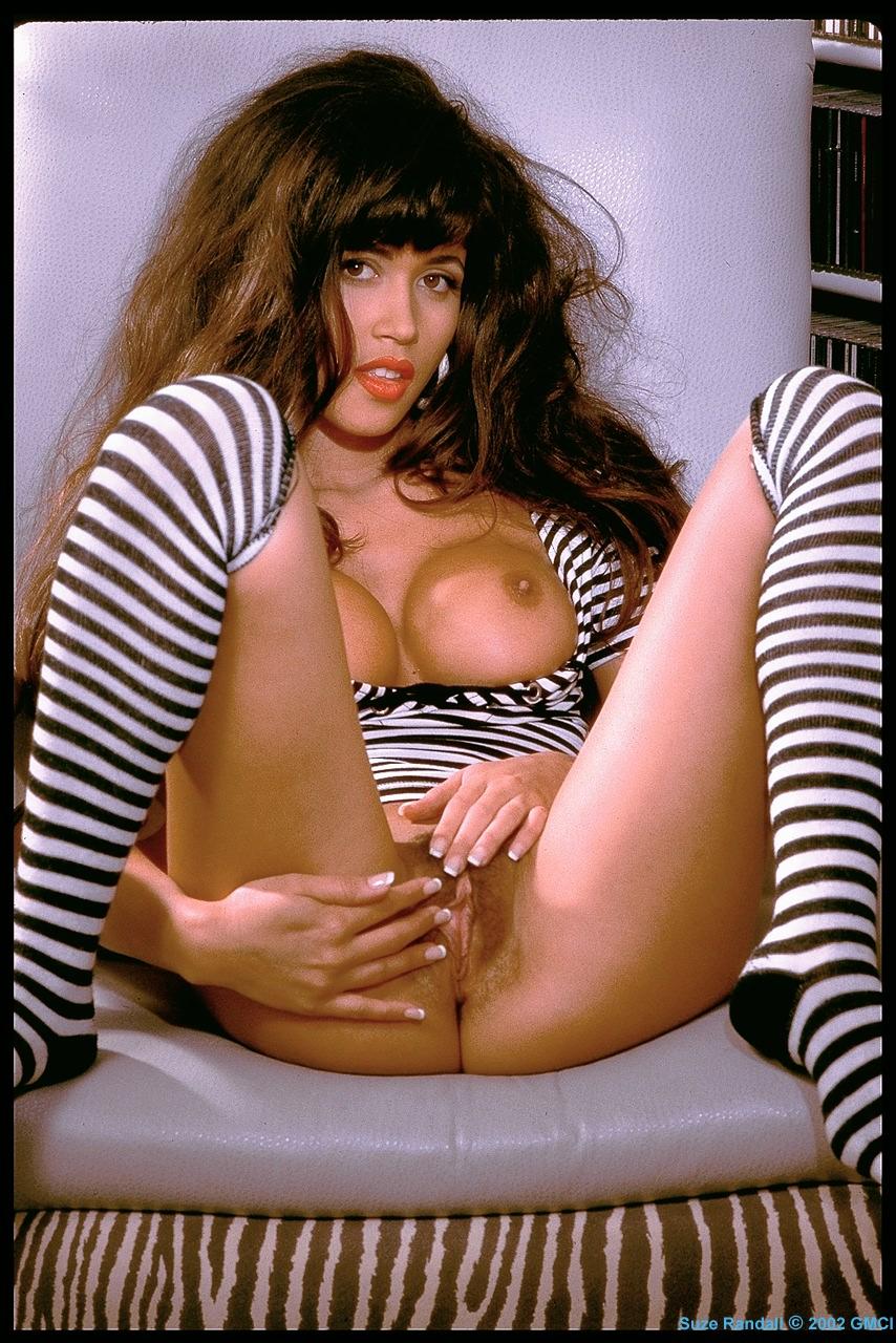 top-erotika-fotosessii