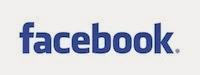Odwiedź stronę projektu na Facebook-u