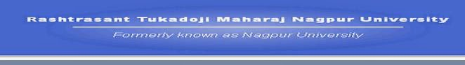 Nagpur University BE First Semester Winter 2014 Result