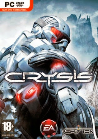Download free games Shooter FPS crysis ful version