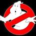 Nova equipe de Ghostbusters 3 pode ser feminina