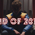 Sound of 2015 - #11: Years & Years