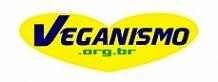Veganismo.org.br