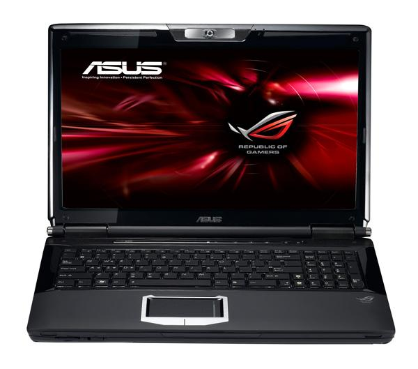 Asus A43E VX843D Rp2400000 Core I3 2350 23Ghz 14inch HD Color Shine 2GB DDR3 500GB Intel DVDRW Camera Wifi No Bluetooth Card Reader Non OS